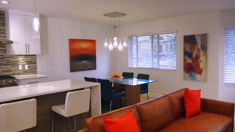 M&M_S12E07_Karla Dreyer & Hussain Khatheer_Living Room Makeover 2