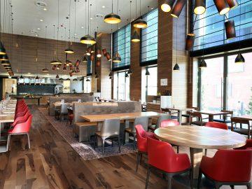 M&M_S12E08_Stephen Dias_Mercier Wood Flooring