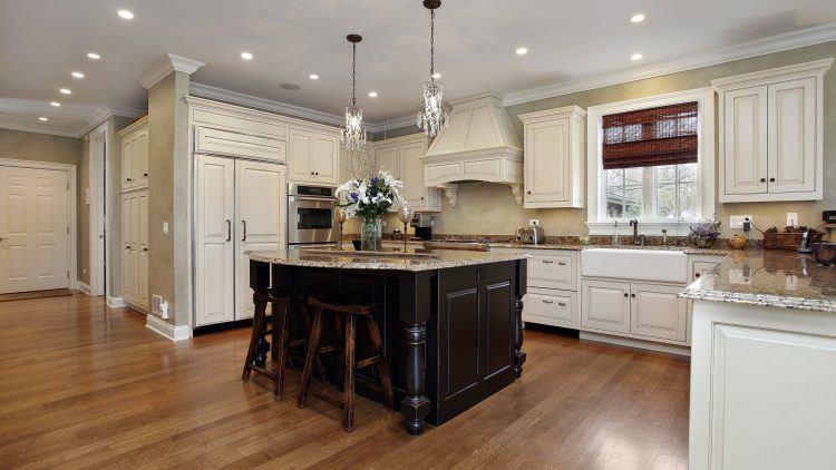 M&M_S12E09_Brent McDonald_Benefits of Refacing Kitchen Cabinets
