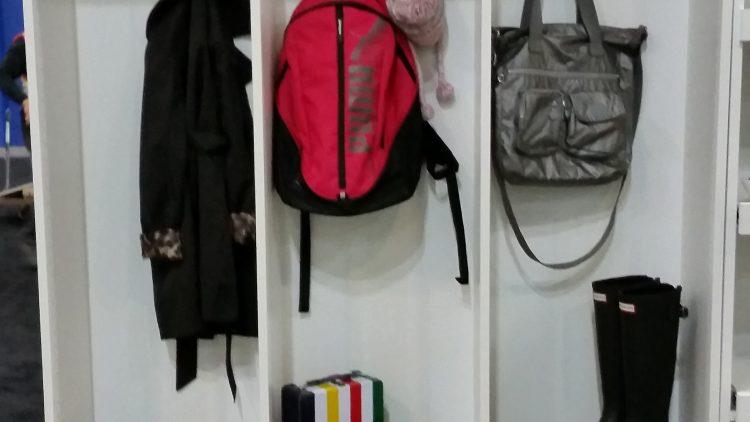 M&M_S12E09_Linda Abbott_Closets By Design_Mud Room