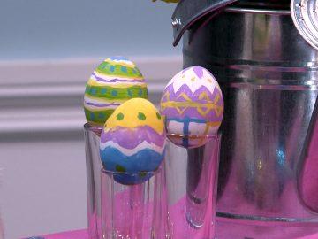 M&M_S12E10_Deanne Duke_No-Dye Easter Eggs DIY