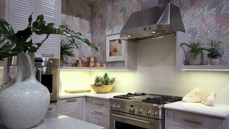 M&M_S12E10_Devica Harvey_Monogram Kitchens
