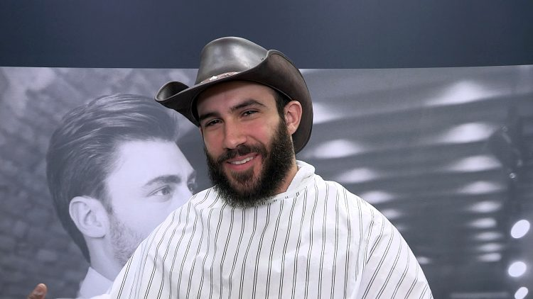 M&M_S12E11_Alex Stan_6IXMAN_Beard Styling Tips