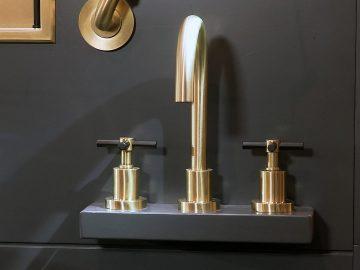 M&M_S13E01_Glen Peloso_Rubinet Faucets