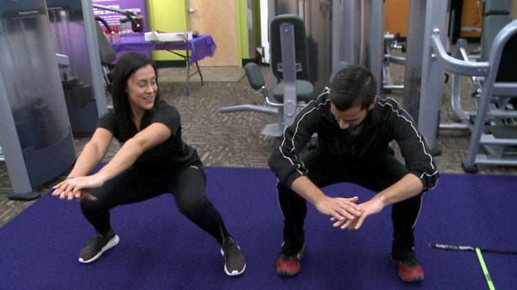 M&M_S13E02_Madison Fedyk_Exercises for Fat Loss
