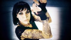 M&M_S13E02_Shay Galor & Biff Naked_Interview