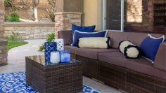 M&M_S13E03_Tracy Christman_Budget Blinds Outdoor Living