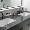 Modern Uses for Laminate Surfaces