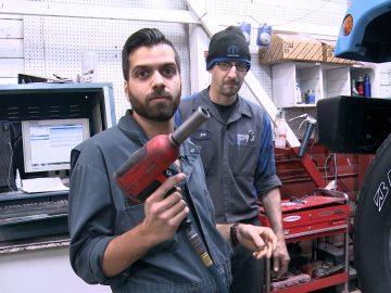 M&M_S13E04_Marc the Mechanic