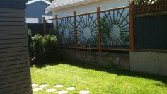M&M_S13E05_Dave Wodchis_Elemental Gardens_Backyard Gardens