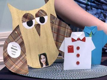 M&M_S13E07_Anita Recksiedler_Dad Card DIY