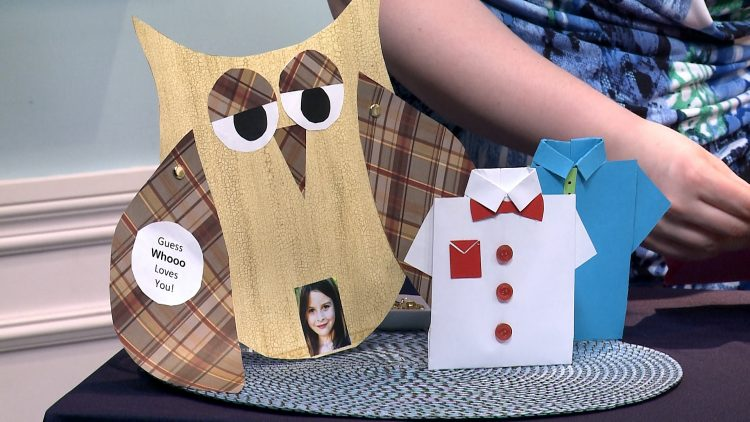 M&M_S13E07_Anita Recksiedler_Dad Card DIY