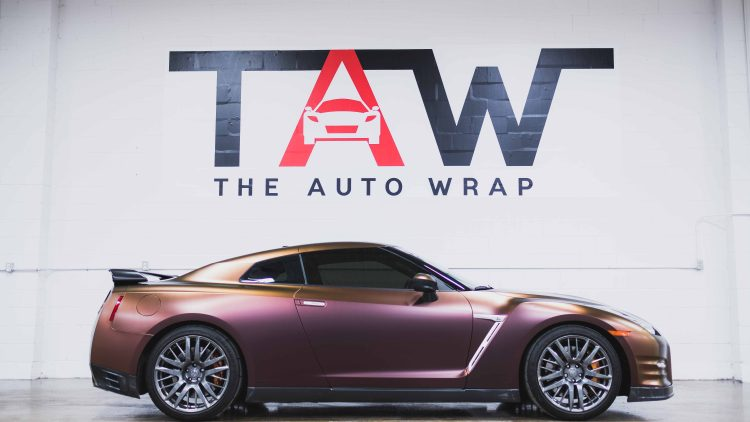 M&M_S13E07_Holly Nimens & Amir Arjomandkhah_Auto Wrap Your Vehicle