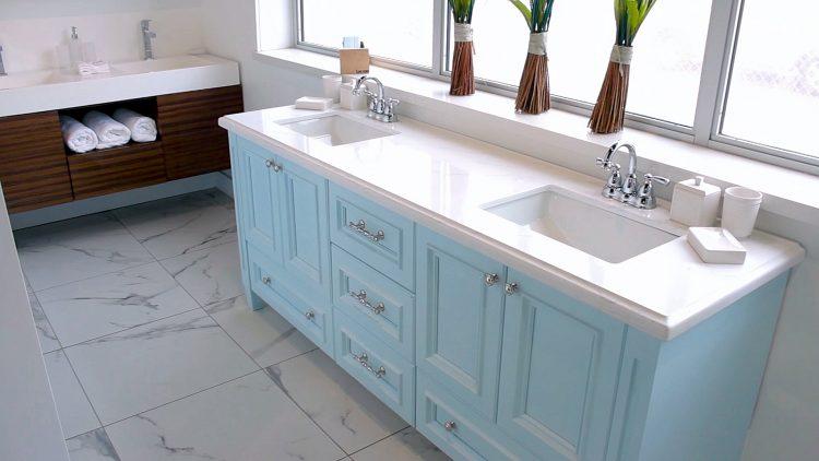 M&M_S13E08_Evelyn Eshun_Lucvaa Kitchens_Bathroom Vanities