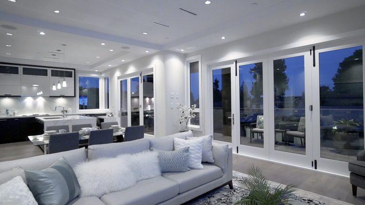 M&M_S13E09_Amir Karimi_Archia Development Custom Home Q&A