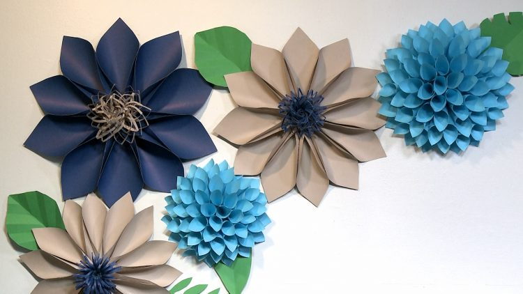 M&M_S13E11_Anita Recksiedler_DIY Paper Flowers