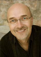 Gerry Goertzen – Riverbend Counselling & Wellness