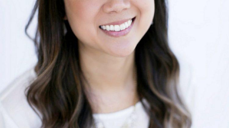 Kayla Wan – Headshot (2)