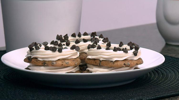 M&M_S14E02_Linda Peters_Tia Maria Cookie Dessert