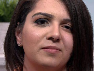 M&M_S14E02_Tazeen Khan_Sultry Sexy Datenight Makeup
