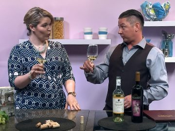 M&M_S14E03_Sean Dolenuck_Tips On Being A Wine Snob