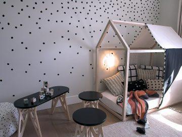 M&M_S14E04_Ami McKay_Toddler's Room
