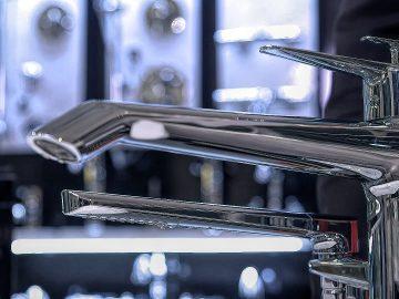 M&M_S14E04_Evelyn Eshun_Trendspotting Riobel Bathtub Faucets