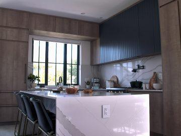 M&M_S14E06_Ami McKay_Beautiful Kitchen & Breakfast Nook
