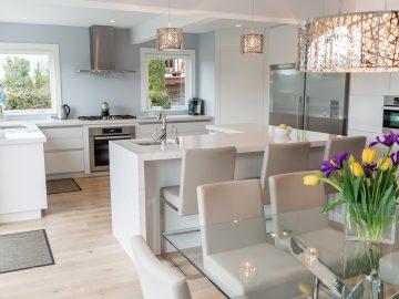 M&M_S14E06_Denise McIntosh_Kitchen Renovation Q&A