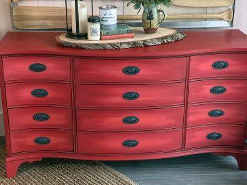 M&M_S14E08_Joannie Petroff_Chalk Paint Your Furniture