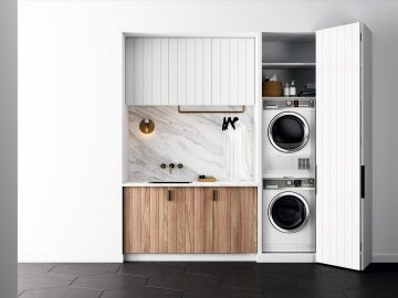 M&M_S14E11_Stephan Byns_Midland Appliance_Heat Pump Dryer Q&A