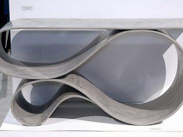 M&M_S14E13_Adam Bellas_Amazing Concrete Table