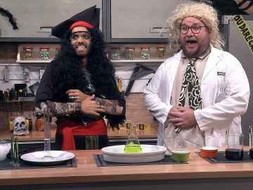 M&M_S15E01_Eugene Honeydoo_Science Experiments for Kids