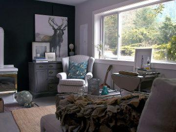 USA_0162EGH_Sarah-Marie Lackey_Living Room Tour