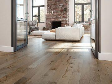 M&M_S15E02_Kim Bartley & Melina Simms_Mercier Wood Flooring