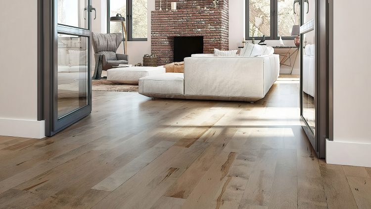 M&M_S15E02_Kim Bartley & Melina Simms_Mercier Wood Flooring