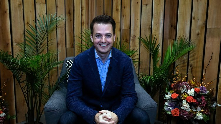 M&M_S15E02_Todd Talbot_Biggest Mistake Made When Selling A Home