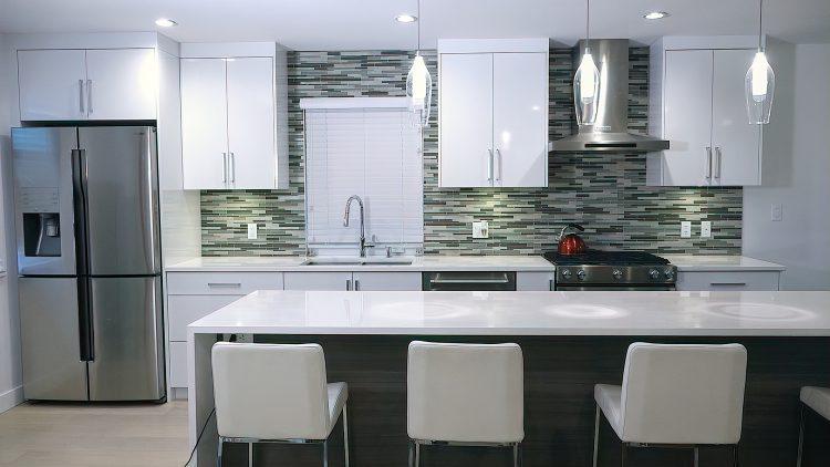 M&M_S15E03_Karla Dreyer & Hussain Khatheer_Amazing Kitchen Makeover