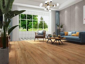 M&M_S15E03_Vern Verkley_Opus Floors Canada
