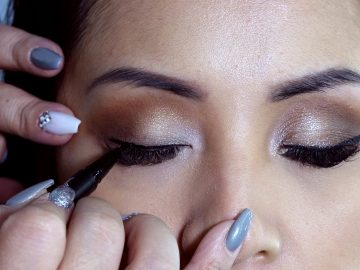 M&M_S15E08_Tianna Tran_Same Smokey Eye Look for Different Shaped Eyes