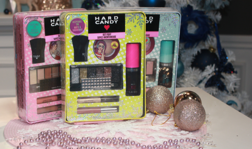 , Beauty & Pampering Gifts for Her