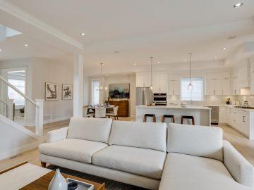 M&M_S15E11_Ranjit Rai_How To Find A Custom Home Builder