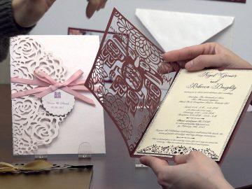M&M_S15E12_Mariko Zamani & Thuyen Nguyen_Ethnic Wedding Invitations