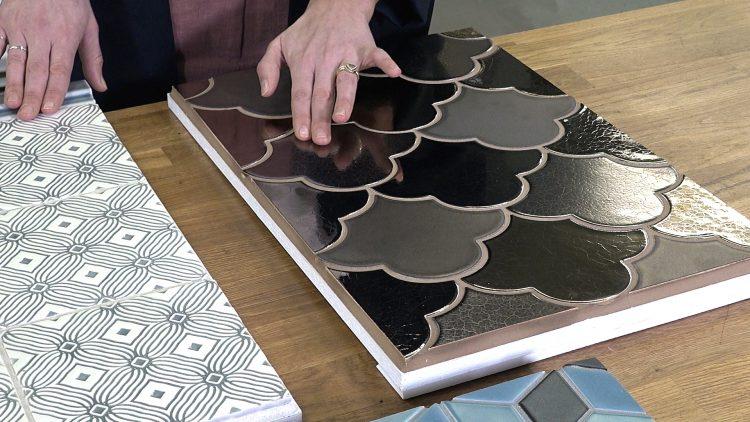 M&M_S15E12_Sarah-Marie Lackey_Pratt & Larson Tiles