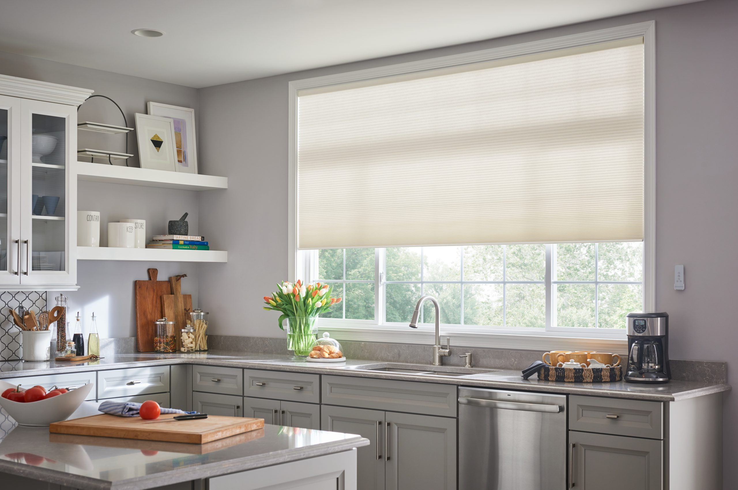 M&M_S15E13_Glen Peloso & Karen Pemberton_Budget Blinds Window Coverings