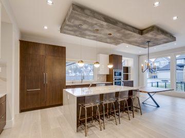 M&M_S15E13_Ranjit Rai_Raicon_Key Elements when selecting a custom home builder