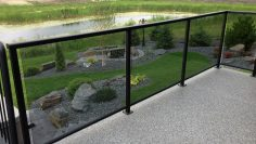 M&M_S16E01_Dan Cosens_Prairie Accent Railings & Decks
