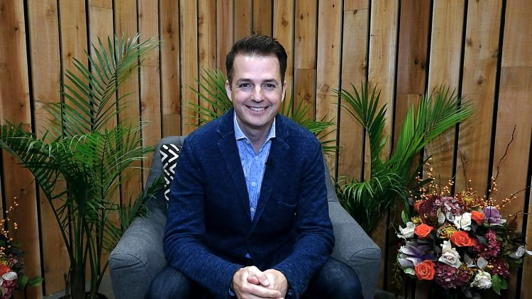 M&M_S16E01_Todd Talbot_Advice On Selling A Home