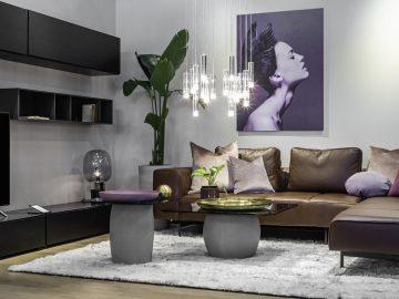 M&M_S16E07_Karla Dreyer_BoConcept Room Refresh