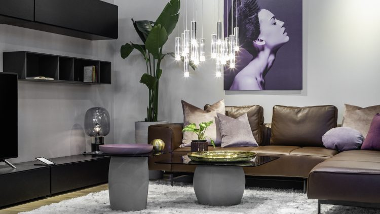 M&M_S16E07_Karla Dreyer_BoConcept Room Refresh
